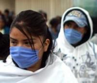 свиной грипп (A/H1N1) лечение